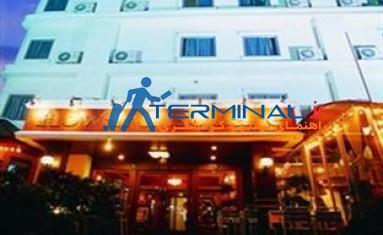 files_hotelPhotos_34756216[531fe5a72060d404af7241b14880e70e].jpg (383×235)